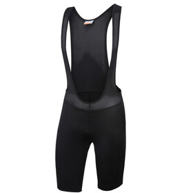 Sportful Vuelta Bibshorts Men black